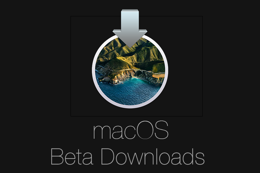 iOS 11 Beta Downloads - iBetaCloud